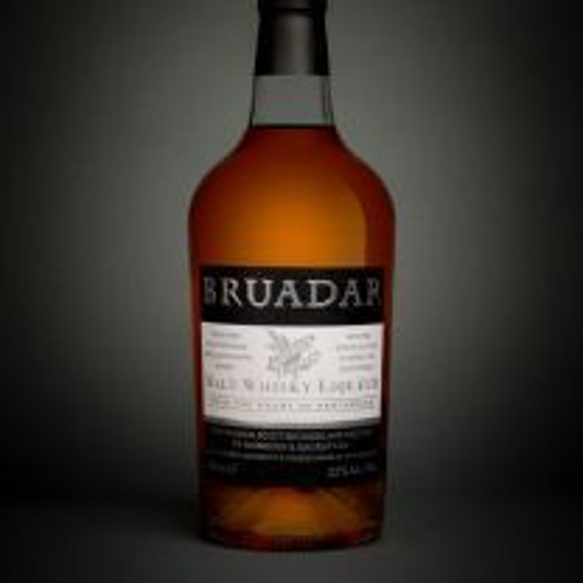 Bruadar Malt Whisky Liqueur 70CL