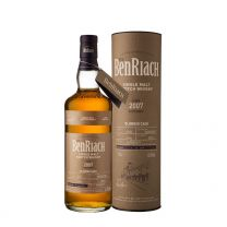 BenRiach Batch 16 11 Year Old 2007 Cask #3237 70CL