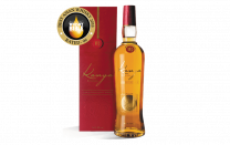 Paul John Kanya Indian Single Malt 70CL