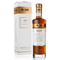 ABK6 VSOP Superior Cognac 70CL