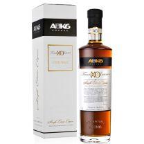 ABK6 XO Family Reserve Cognac 70CL