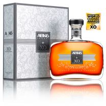 ABK6 XO Renaissance Single Estate Cognac 70CL