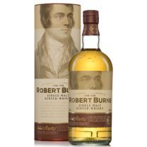 Arran Robert Burns Single Malt Whisky 70CL