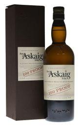 Port Askaig 100 Proof Islay Single Malt 70CL
