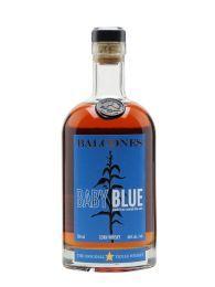Balcones Baby Blue Corn Whisky 75CL