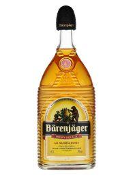 Barenjager Liqueur 70CL