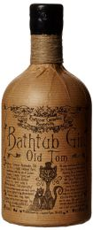Bathtub Old Tom Gin 50CL