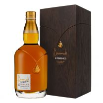 Benromach 35 Year Old Single Malt Whisky 70CL