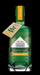 Warner's Melissa Gin 70CL