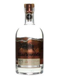 Blackwoods Vintage Overproof Gin 70CL