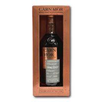 Imperial 1990 Càrn Mor Celebration of the Cask #7531 Speyside Single Malt Whisky 41.7% 70CL