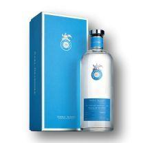 Casa Dragones Blanco Tequila 70CL