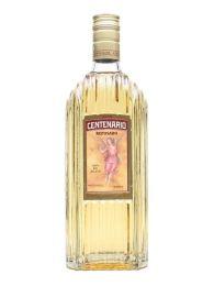 Gran Centenario Reposado Tequila 70CL