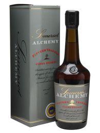 Somerset Cider Brandy 15 Year Old Alchemy 70CL