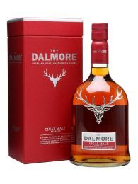 Dalmore Cigar Malt Reserve Highland Single Malt 70CL