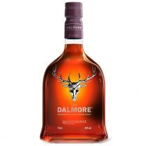 Dalmore Quintessence Highland Single Malt 70cl