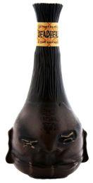 Deadhead Mexican Rum Miniature 5CL