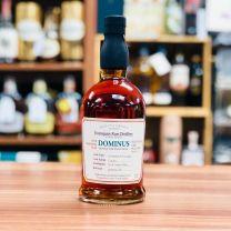 Foursqauare Dominus Rum 70CL
