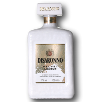 Disaronno Velvet Cream Liqueur 70CL
