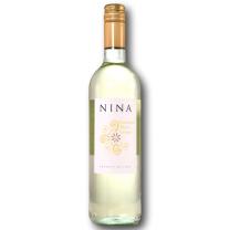 Nina Catarratto Pinot Grigio IGT, Italy, 2018 75CL