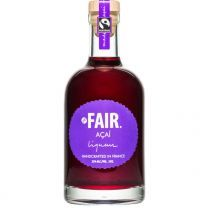 Fair Acai Liqueur 35CL