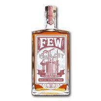 FEW Cold Cut Bourbon 46.6% 70CL