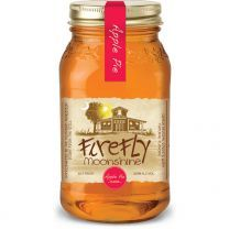 Firefly Moonshine Apple Pie Flavour 30.15% 75CL