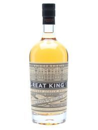 Compass Box Great King Street Artist's Blend 70CL