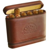 H. Upmann Robusto Travel Humidor