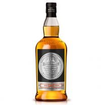 Hazelburn 10 year Old Single Malt 70CL