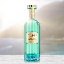 Italicus Rosolio di Bergamotto Liqueur 70CL