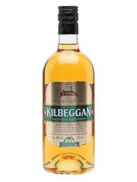 Kilbeggan Unique Blended Irish Whiskey 70CL