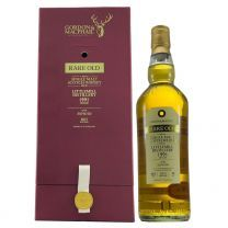 Littlemill 1991 Rare Old (Bottled 2015) 24 Year Old Lowland Single Malt Whisky 70CL