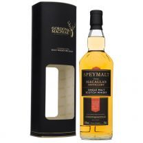 The Macallan 2005 Speymalt Bottled 2019 Speyside Singlemalt whisky 70CL