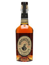 Michter's US*1 Small Batch Bourbon 70CL