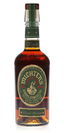 Michter's US*1 Barrel Strength Kentucky Straight Rye Whiskey 57.1% 70CL