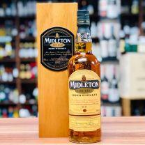 Midleton Very Rare Irish Whiskey 2017 70CL