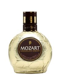 MOZART GOLD CHOCOLATE CREAM LIQUEUR