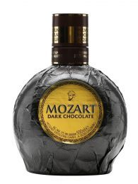 MOZART BLACK CHOCOLATE LIQUEUR