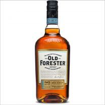 Old Forester Bourbon 70CL