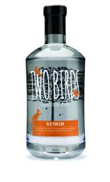 Two Birds Old Tom Gin 70CL