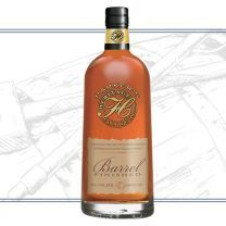 Parker's Heritage Collection 12th Edition 75CL