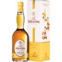Pere Magloire Fine VS Calvados 70CL