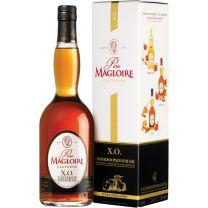 Pere Magloire XO Calvados 50CL