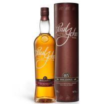 Paul John Brilliance Indian Single Malt Whisky 70CL