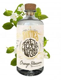 Poetic Licence Orange Blossom Gin 70CL