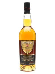 Powers Gold Label Irish Blended 70CL