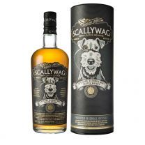Douglas Laing Scallywag Speyside Blended Malt 70CL