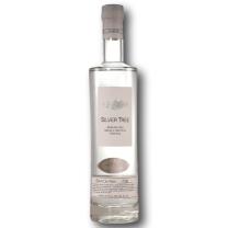 Leopold's Silver Tree American Small Batch Vodka 70CL