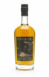 Starward Australian Single Malt Whisky 70CL